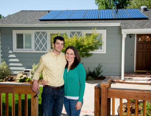A Quick Guide to Going Solar