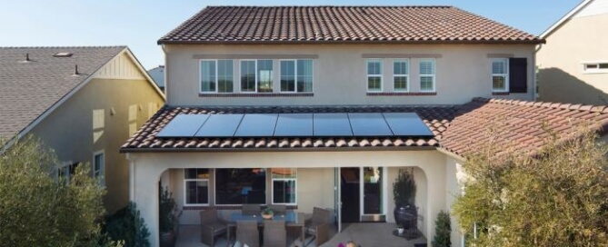 3 Ways Going Solar Changes Your Life