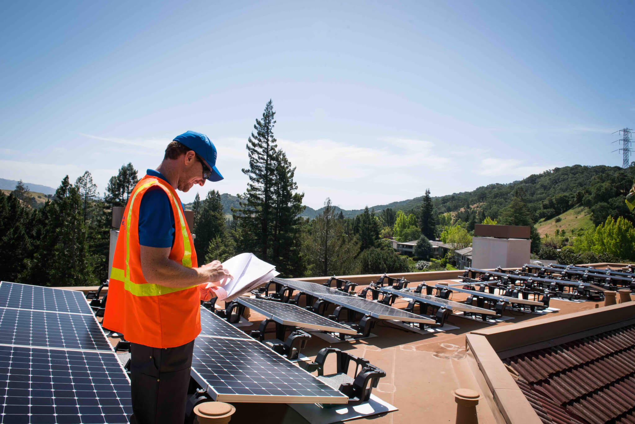 Solar Tax Credits For Homeowners Solar Technologies