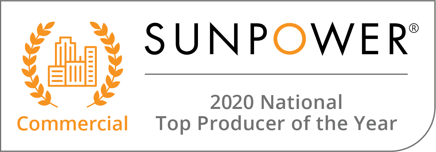 2020_Commercial_National_TopProducerOfTheYear